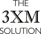 3XM_PrintLogo
