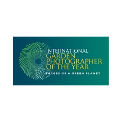 International Garden Photographer of the Year Awards