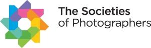 The-Societies-Primary-Logo-Black-Text