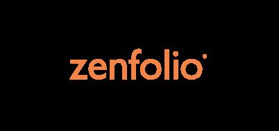 zenfolio-orange-web