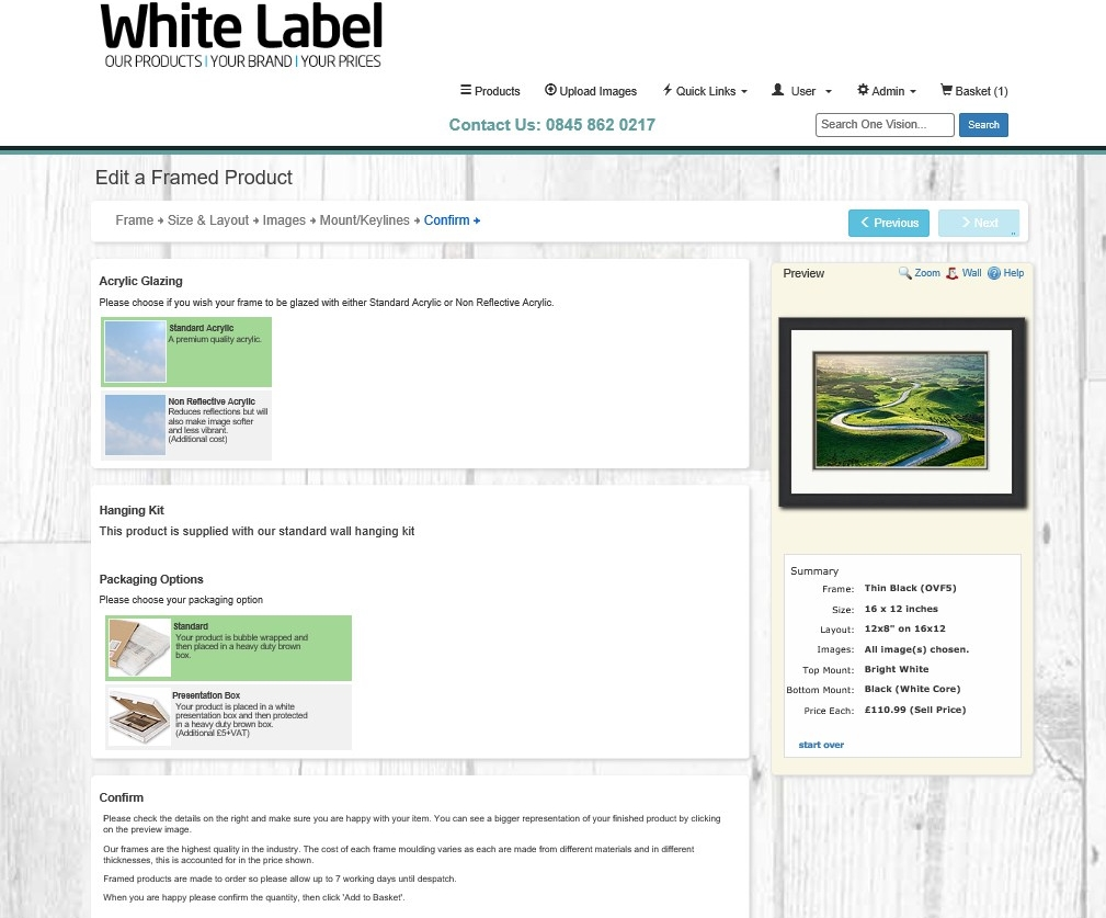 white-label-41.jpg