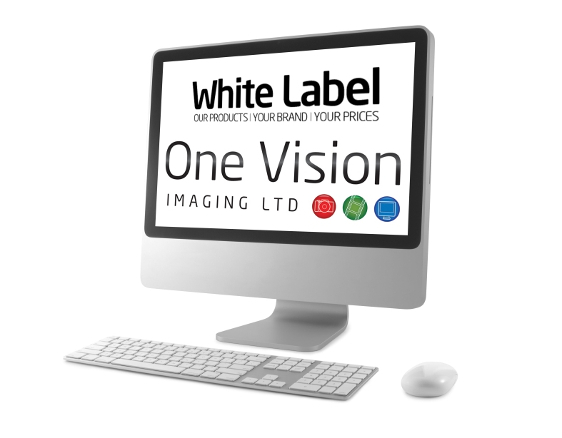 White label OVI Mac image