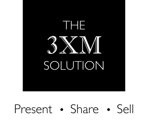 3XM_Logo_PresentShareSell