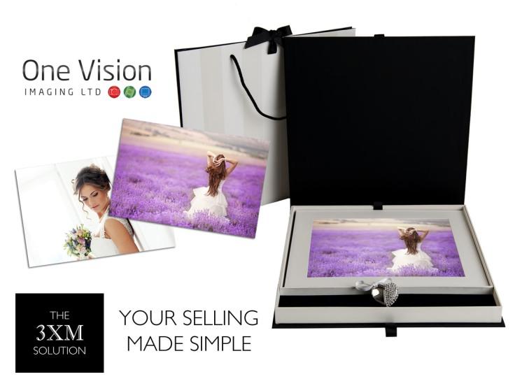 OneVisionHalfPricePrints_USBMountBox