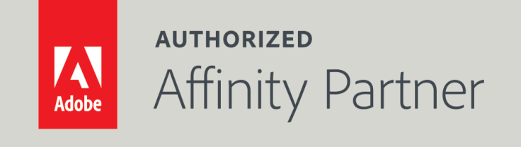 Authorized_Affinity_Partner_badge