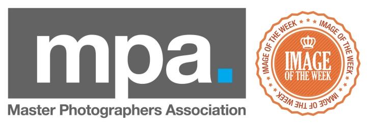 mpa logo new IOTW 4