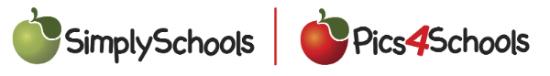 dual logos.jpg
