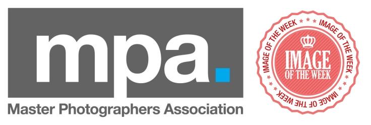 mpa logo new IOTW 1