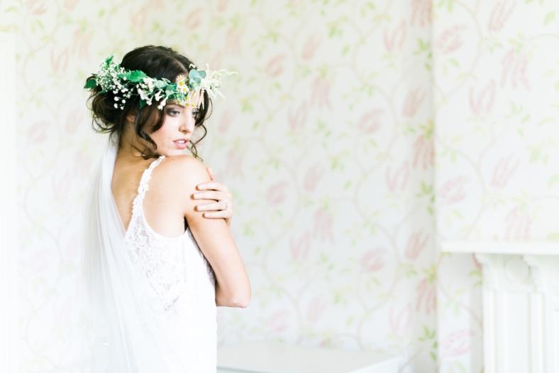 jennyheyworthphotography-16 blog