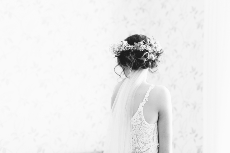 jennyheyworthphotography-19 blog