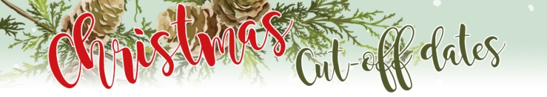 christmas-cutoff-dates-banner