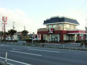 1024px-kfc_hachinohe-ishidou