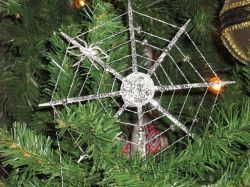 christmas_spider_ornaments_ukraine